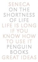 On the Shortness of Life 1