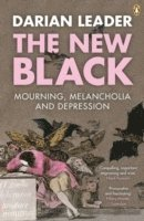 bokomslag The New Black