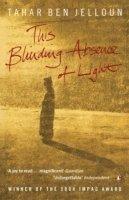 bokomslag This Blinding Absence of Light
