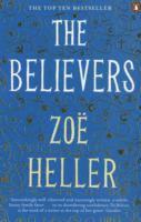 bokomslag Believers