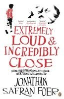 Extremely Loud and Incredibly Close 1