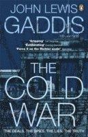 bokomslag The Cold War