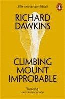 bokomslag Climbing Mount Improbable