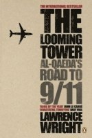 bokomslag The Looming Tower