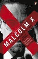 bokomslag Autobiography of malcolm x