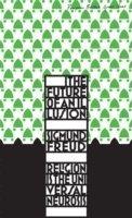 bokomslag Future of an illusion