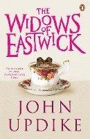 bokomslag The Widows of Eastwick