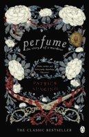 bokomslag Perfume : the story of a murderer