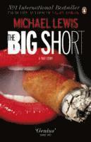 Big short - inside the doomsday machine 1