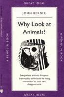 Why Look at Animals? 1