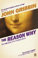bokomslag The Reason Why