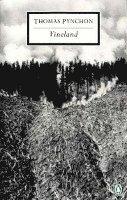bokomslag Vineland