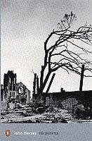 bokomslag Hiroshima