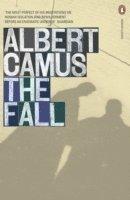 bokomslag The Fall