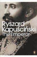 bokomslag The Emperor