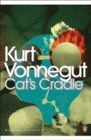 Cat's Cradle 1