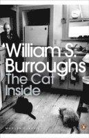 bokomslag The Cat Inside