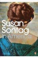 bokomslag In America
