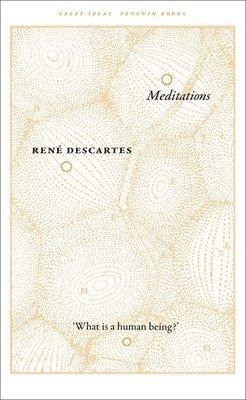 bokomslag Meditations