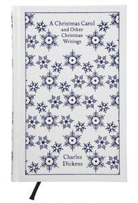 bokomslag A Christmas Carol and Other Christmas Writings