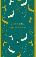 Moby-Dick 1