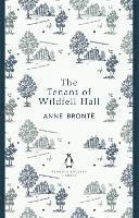 The Tenant of Wildfell Hall 1