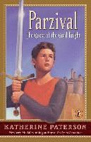 bokomslag Parzival: The Quest of the Grail Knight