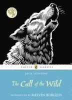 bokomslag Call of the wild