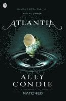 bokomslag Atlantia