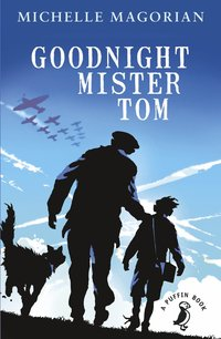bokomslag Goodnight Mister Tom