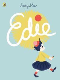 bokomslag Edie