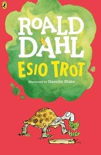 bokomslag Esio Trot