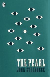 bokomslag Pearl