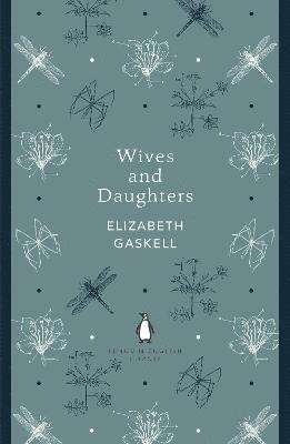 Wives and Daughters 1