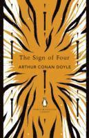 The Sign of Four 1