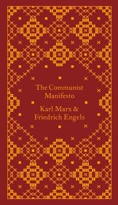 The Communist Manifesto 1