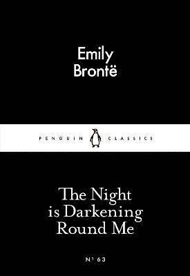 The Night is Darkening Round Me 1