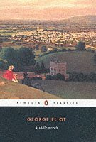 Middlemarch 1