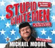 bokomslag Stupid White Men
