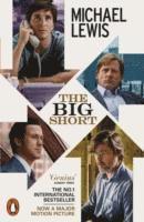 bokomslag The Big Short FTI