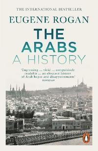 The Arabs - A History