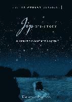 bokomslag Jip: His Story (Puffin Modern Classics)