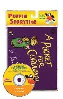 bokomslag A Pocket for Corduroy [With CD]