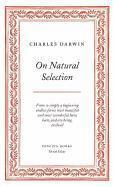 bokomslag On Natural Selection