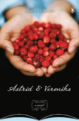 bokomslag Astrid & Veronika