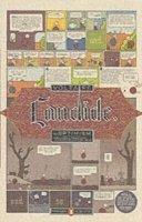 bokomslag Candide,