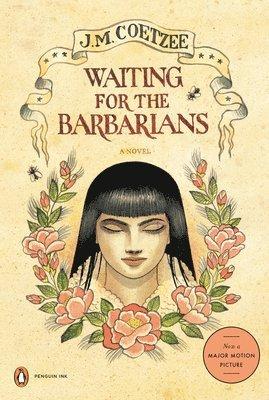 bokomslag Waiting for the Barbarians: A Novel (Penguin Ink)