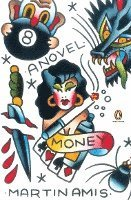bokomslag Money: A Suicide Note (Penguin Ink)