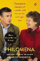 bokomslag Philomena (Movie Tie-In): A Mother, Her Son, and a Fifty-Year Search