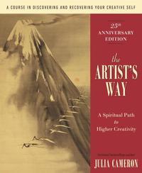 bokomslag Artist's Way